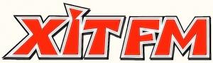 Радио Хит FM - 101.0 FM (Hit FM)