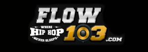 FLOW 103 FM