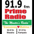 PRIME - 91.9 FM