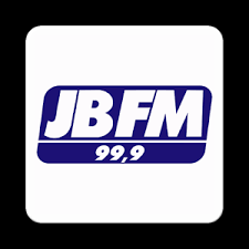 Rádio JBFM -  99.9 FM