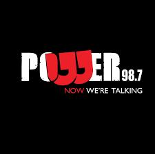 Power FM - 98.7 FM