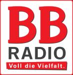 BB RADIO - 107.5 FM