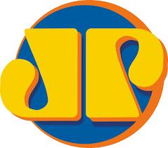 ZYD234 - Rádio Jovem Pan FM
