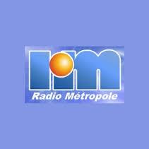 Radio Métropole Haiti - 100.1 FM
