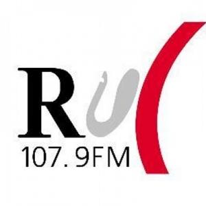 RUC - Rádio Universidade de Coimbra 107.9 FM