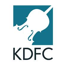 KOSC - KDFC 90.3 FM