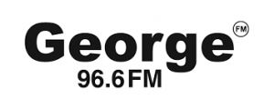 George FM - 96.6 FM