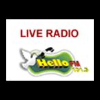 Hello FM - 101.3 FM