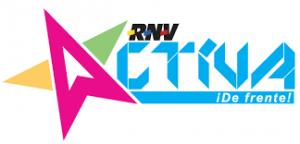 RNV Activa - 103.9 FM