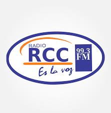 Radio RCC Tacna - 99.3 FM