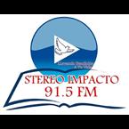 TGSC - Estereo Impacto Santa 91.5 FM