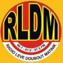 RLDM - Radio Lévé Doubout Matinik