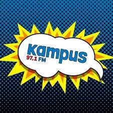 Radio Kampus - 97.1 FM