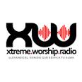 Xtreme Worwship Radio