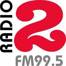 Radio Dos - 99.5 FM