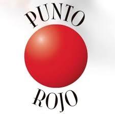 Radio Punto Rojo - 89.7 FM
