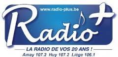 Radio Plus Liege