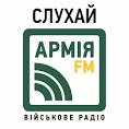 Army FM