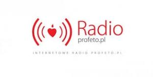 Radio PROFETO.PL