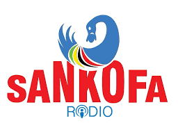 Sankofa Radio