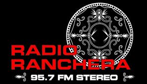 Radio Ranchera - 95.7 FM