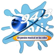 Oasis FM - 94.3 FM