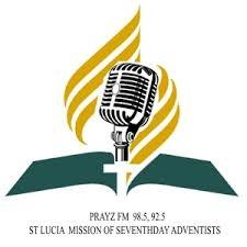 Prayz FM - 98.5 FM