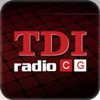 TDI Crna Gora - 105.7 FM