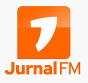 Jurnal FM - 100.1 FM