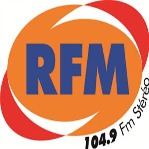 RFM - 104.9 FM