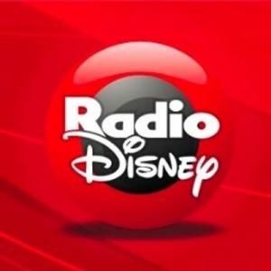 Radio Disney - 101.1 FM