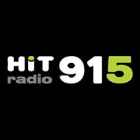 HitRadio 915 - 91.5 FM