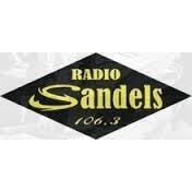 Radio Sandels - 104.6 FM