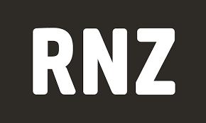 Radio New Zealand Concert - 92.6 FM