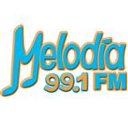 Melodía FM - 99.1 FM