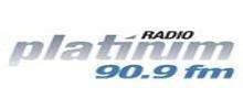 Radio Platinum FM - 90.9 FM