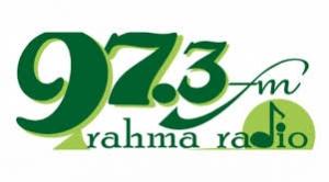 Rahma Radio 97.3 FM