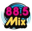 XHIL - Mix 88.5 FM