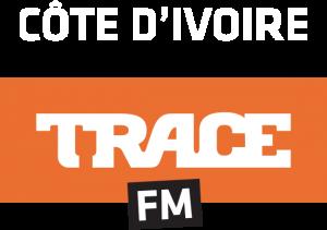 Trace FM - 95.0 FM
