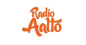 Radio Aalto - 92.5 FM