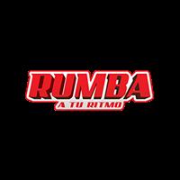 Rumba (Lorica) - 91.7 FM