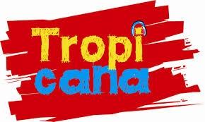 HJB39 - Tropicana (Neiva) 98.3 FM