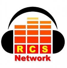 RCS Network Melody - 87.9 FM