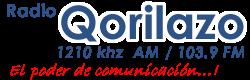 Radio Qorilazo - 103.9 FM