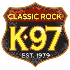 CIRK-FM - K-97 97.3 FM