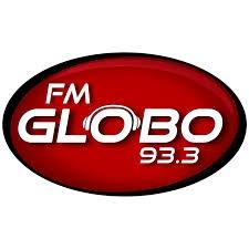FM Globo - 93.3 FM