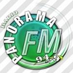 Rádio Panorama FM - 94.9 FM