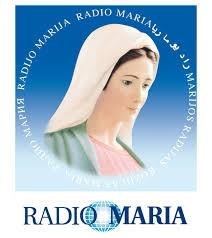 Radio María - 88.1 FM