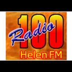 Helen FM - 100.1 FM