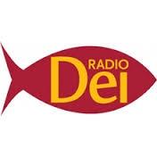 Radio Dei - 89.0 FM